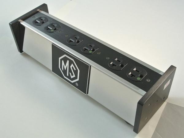 萬成MS-US06SRh 限量78K特惠驗證版特價,另場內有其他限定優惠,優惠現場包有驚喜 (富豪B01 MS HD Power)