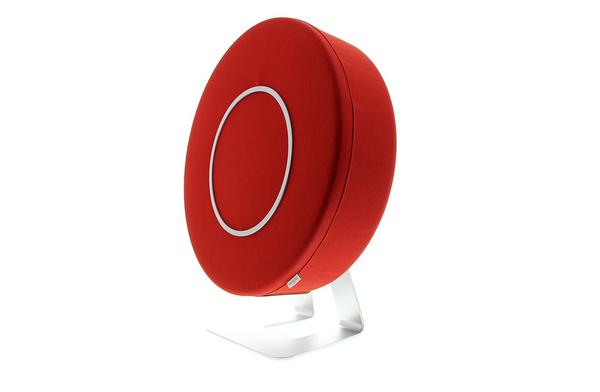 瑞士HDight Neoplay藍牙音響系統,可座枱或掛牆,一體化無線藍牙音響系統,原價$3,680,會場限定價$1,680 (富豪B8 Sound From Heaven)