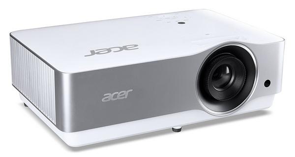 Acer鐳射光源中級DLP 4K投影機VL7860,今年睇最大最靚畫面一定要睇佢 (帝苑HD Hivihk.com)