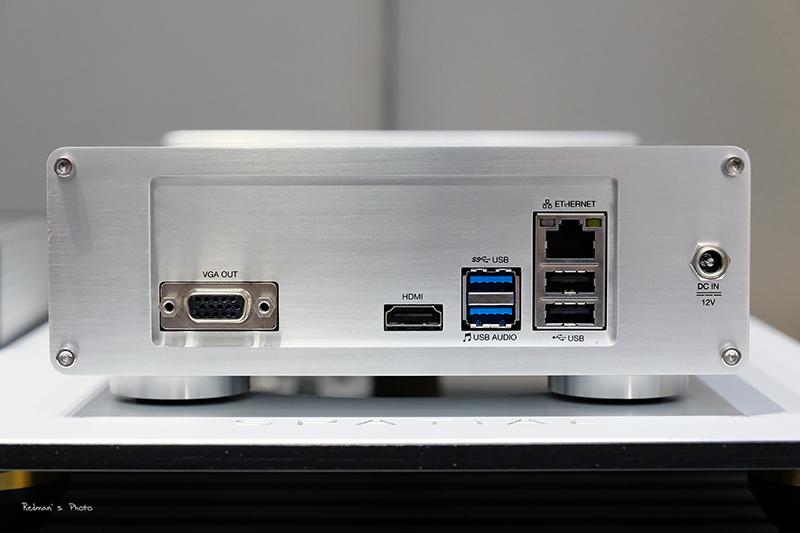 DSCF6002s