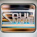 Soulnote E-1