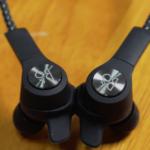 邊充電邊聽 ! B&O Beoplay E6藍牙掛頸耳機