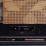 Pioneer UDP-LX500極速試機