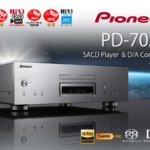 Pioneer & Onkyo Marketing Asia Ltd.