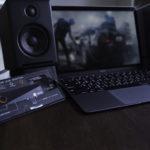 XPUMP Premium 有效提升聲音細節、逼真度及音場的廣度和深度