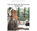 King\\\'s Audio Limited