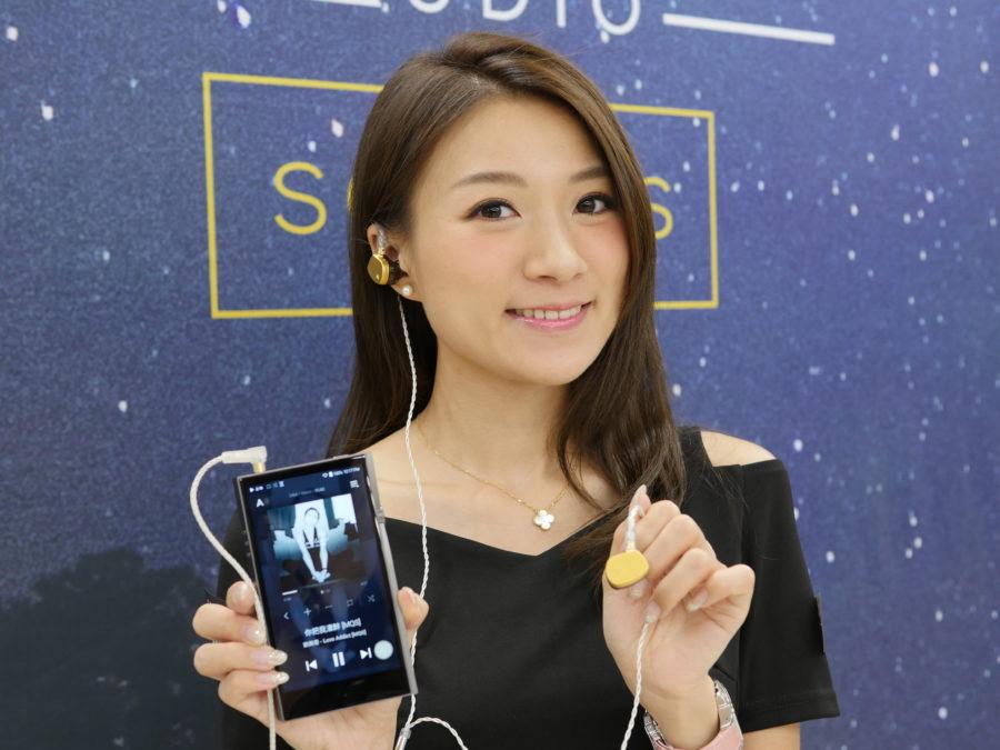 Campfire Audio最新旗艦耳機Solaris解說