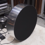 B&O Beosound Edge玩埋AirPlay 2?