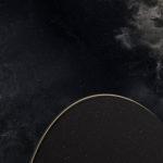 Bang & Olufsen全新Stardust Black星塵系列限量版