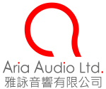 Aria Audio Ltd.