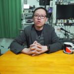 [誇平台回顧] 影音傳媒KOL點揀2018最愛產品?