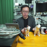 HMV小狗背後鮮為人知的故事