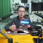 [周五5分鐘] 長片!量度自己聆聽室的頻率響應