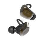 日本 NUARL NT01 高階版  頂級 HDSS®真無線立體聲耳機 NT01AX