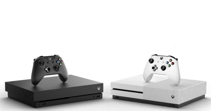 震撼彈!Xbox One 系列將新增遊戲/電影 Dolby Atmos Upmixing 向上轉換功能
