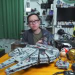 [我撐實體碟] Star Wars「原力震撼價」真心抵