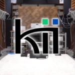 大空間發揮更好!新場實試Kii Three + Kii Control