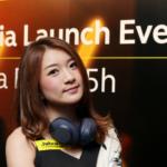 自動轉換場景+主動消噪 Jabra Elite 85h 香港發佈