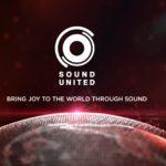 影音品牌統一天下?Sound United 簽訂條款清單收購 Onkyo Corporation