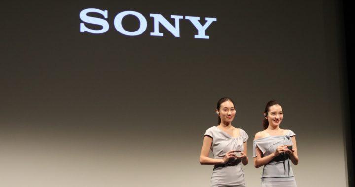 【日本東京直擊】Sony WF-1000XM3 亞太區體驗活動耳機內部全面解構+開發者專訪