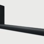 體驗從未如此清晰的聲音 Yamaha YAS-209 Soundbar