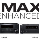 Onkyo TX-RZ840/740 推送韌體更新 正式成為 IMAX Enhanced 擴音機+追加 Dolby Atmos Height Virtualizer 功能