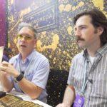 專訪 Campfire Audio 創辦人+副總裁  解構最新別注「黑金仙女」