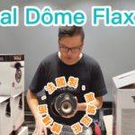 【內建字幕】Focal Dôme Flax:體積細、法國製、無線超低