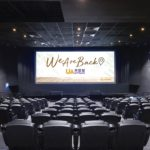UA 東薈城強勢回歸東涌  配備 4K Laser 投影+Dolby Atmos 環繞聲系統