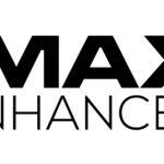 IMAX Enhanced 最新消息 《大黃蜂》、《蜘蛛俠:決戰千里》將推 IMAX Enhanced 版本+Anthem、StormAudio 加盟