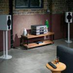 CAMBRIDGE AUDIO 第二代 CX 系列正式推出 - 聲音再進化