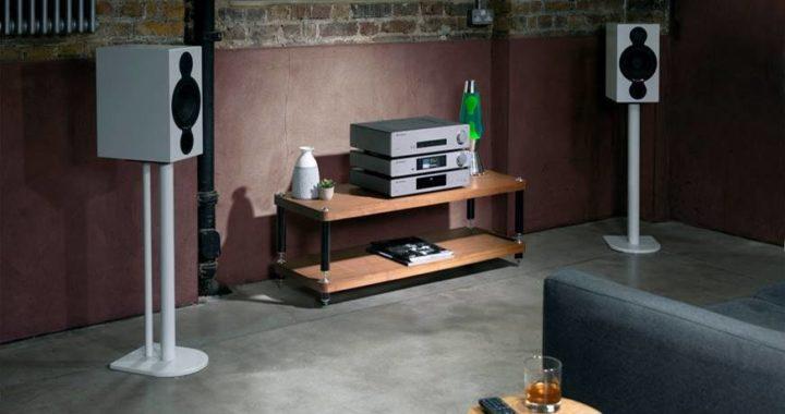 CAMBRIDGE AUDIO 第二代 CX 系列正式推出 – 聲音再進化