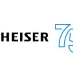 你的專屬團隊 Sennheiser 慶祝成立 75 周年  留言祝賀有機會獲贈「森海塞爾」耳機