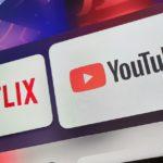 在家煲劇避疫惡夢!Netflix+YouTube 歐盟國家串流畫質齊降