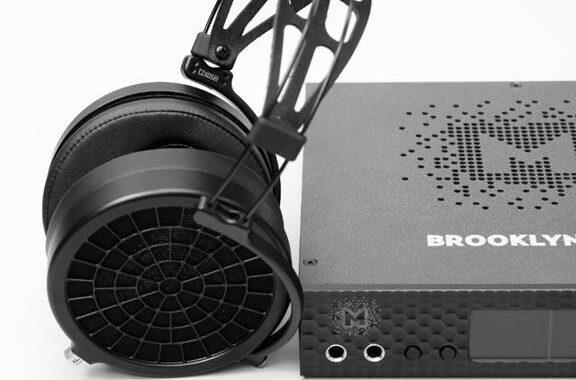 每月一聚細聽極緻耳機組合  .Soundwave Audio Showroom開放日.