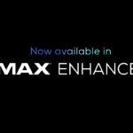 IMAX Enhanced 認證喇叭初現  Definitive Technology Demand 系列+Polk Legend 系列同步上榜