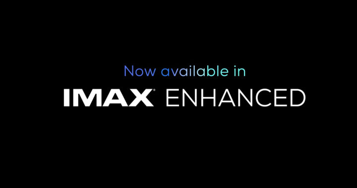 IMAX Enhanced 認證喇叭初現  Definitive Technology Demand 系列+Polk Legend 系列同步上榜